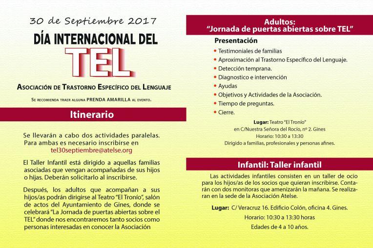diptico_día del TEL_Página_2