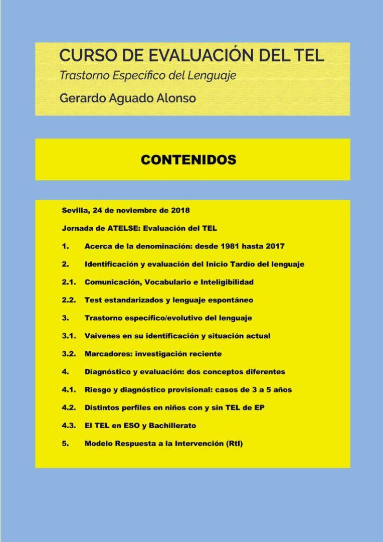 Contenidos 1_Page_1